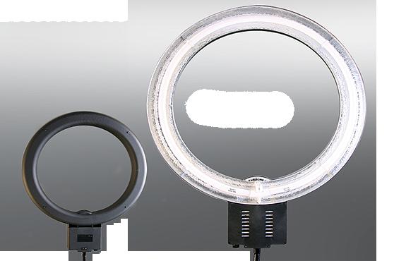Dauerlichter