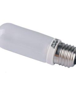 illuminate_sd_einstelllicht