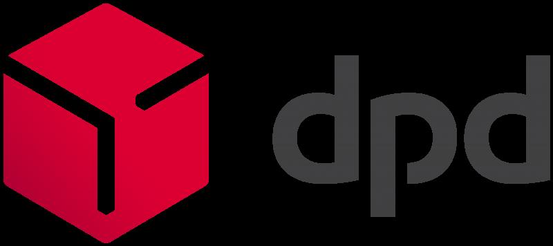 dpd_logored2015