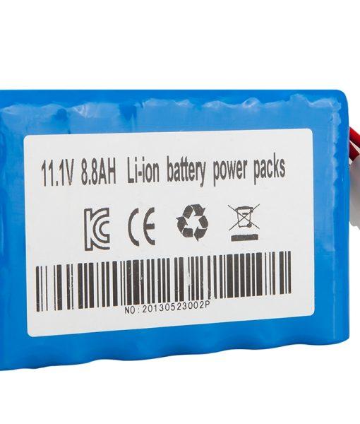 rimelite_i_battery_pack_2