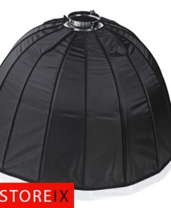 Illuminate PRO Parabolic 16-Winkel Softbox Ø230CM / BOWENS, Rime Lite, Walimex -226
