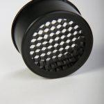 Illuminate SD-01 Snoot Set / Spotvorsatz-63