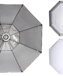 Illuminate Octagon Softbox Ø170cm SD & E Series-69