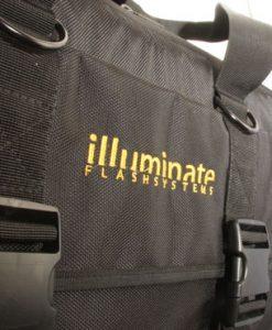 Illuminate Studio-Trolley -70