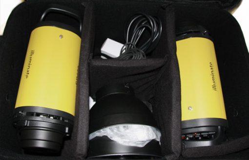 Illuminate Studio-Trolley -73