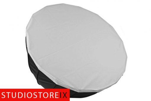 Illuminate PRO Parabolic 16-Winkel Softbox Ø120CM / 50cm deep, BOWENS, Rime Lite, Walimex -252