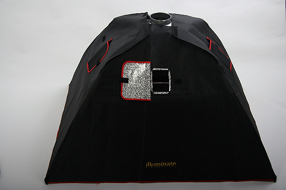 Illuminate ST Softbox 60x80cm (Bowens)-42