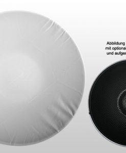 Illuminate Beauty Dish Diffuser 40cm-24