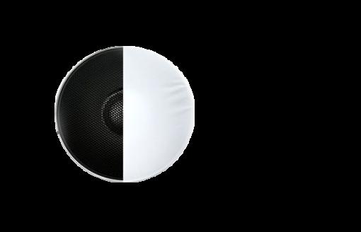 Illuminate Beauty Dish Diffuser 40cm-23