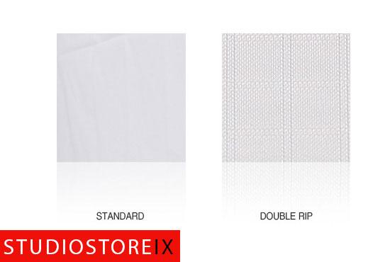 Illuminate PRO Parabolic 16-Winkel Softbox Ø230CM / BOWENS, Rime Lite, Walimex -227