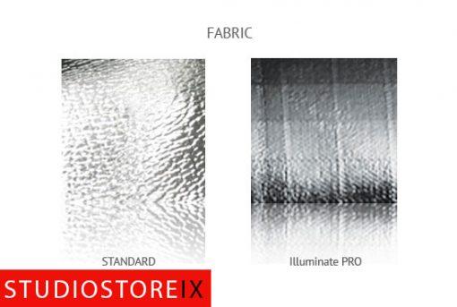 Illuminate PRO Parabolic 16-Winkel Softbox Ø120CM / 50cm deep, BOWENS, Rime Lite, Walimex -244