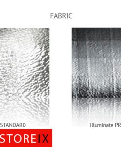 Illuminate PRO Parabolic 16-Winkel Softbox Ø230CM / BOWENS, Rime Lite, Walimex -224