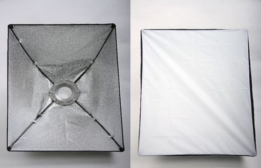 Illuminate SD Softbox 80x120cm (Bowens)-102