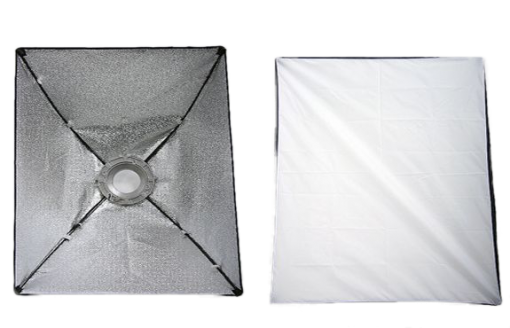 Illuminate SD Softbox 80x120cm (Bowens)-103