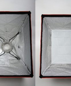 Illuminate ST Softbox 40x50cm (Bowens)-115