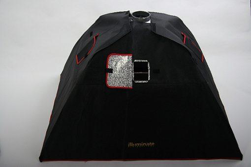 Illuminate ST Softbox 80x120cm (Bowens)-89