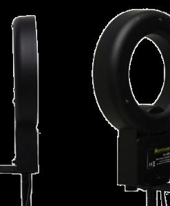 Illuminate Ringleuchte + Kamerahalterung / 22W 21CM-126