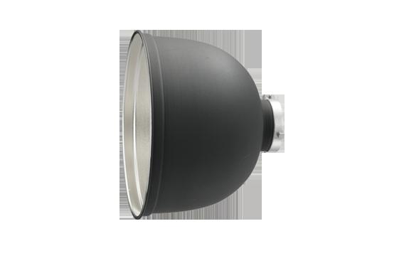 RIME LITE Beam Reflector Ø330mm / 72°-205