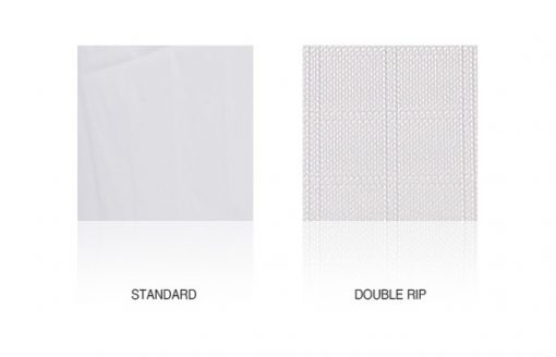 Illuminate PRO Strip Softbox 30 x 180cm-181