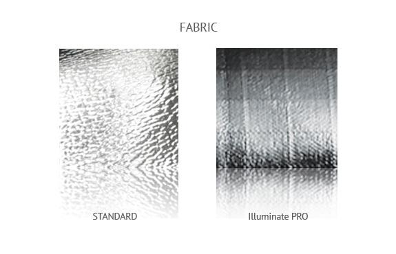 Illuminate PRO Strip Softbox 30 x 180cm-183