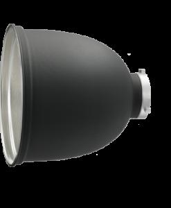RIME LITE Narrow Reflector Ø285mm / 60°-202