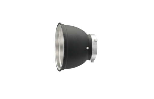 RIME LITE Standard Reflector (Soft)-207