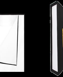 Illuminate PRO Strip Softbox 30 x 180cm-190
