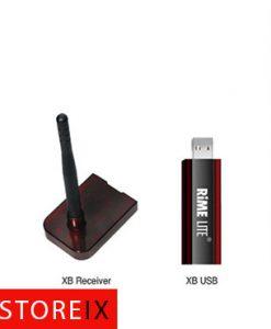 RIME LITE XB Prime 12 1200W/s Studioblitzleuchte-271