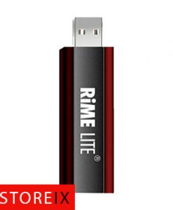Rime Lite XB PRIME ZigBee USB Receiver-371