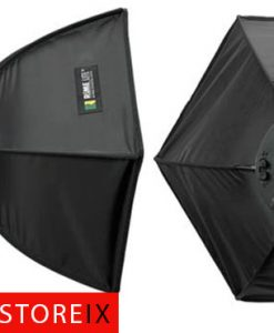 RiME LITE HEXAGON SPEEDBOX 6 65cm-470