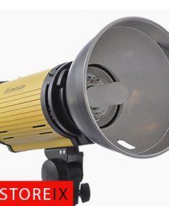 Illuminate SD Studioblitzleuchte 250Ws - 1000Ws-571