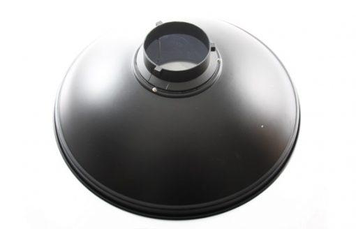 Illuminate Beauty Dish 55cm-603