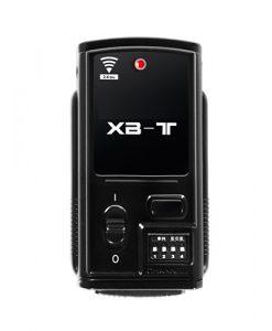 Rime Lite XB PRIME Wireless-Sync Funk Sender-611